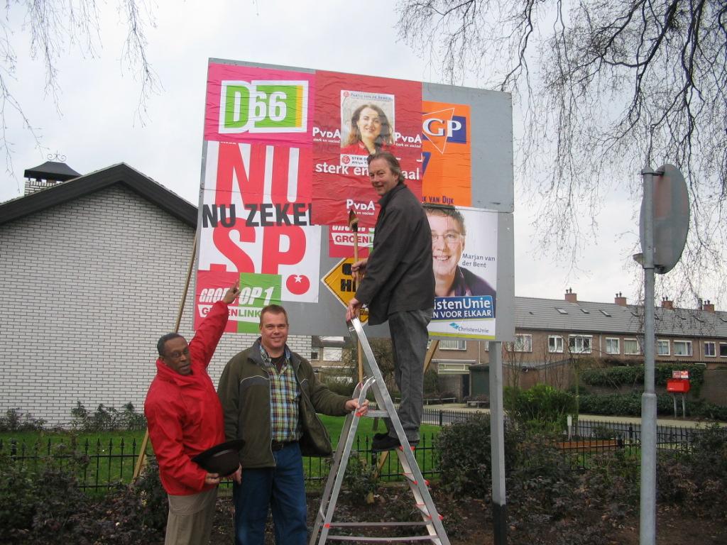 verkiezingen-2007-prov-077.jpg