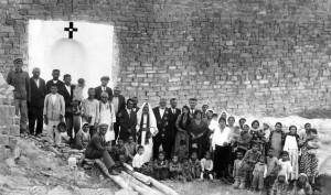 assyrians-in-urmia.jpg