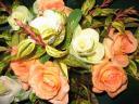 bloemen2jpg.JPG