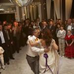 attiya-en-andre-tango